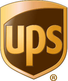 Ups My Choice Promo Code
