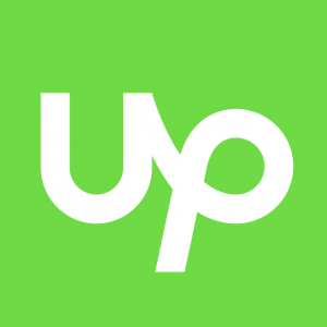 Upwork 20% Off Coupon