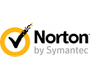 Norton Coupons For Renewal