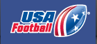 USA Football 30% Off Promo Code