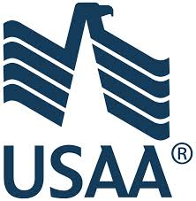 Usaa Shopping And Discounts