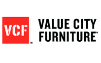 Value City Furniture 25% Off Coupon Code
