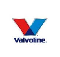Valvoline 19.99 Coupon Printable
