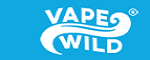 Vape Official Coupon Code