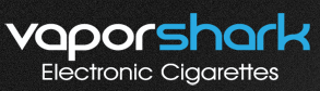 Vapor Shark 25% Off Coupon Code