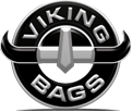 Viking Bags Free Shipping