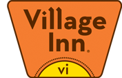Village Inn 25% Off Coupon Code