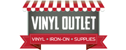 Vinyl Outlet Promo Code