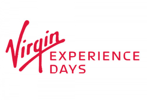 Virgin Day Out Offers
