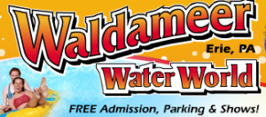 Waldameer Park Discount Tickets