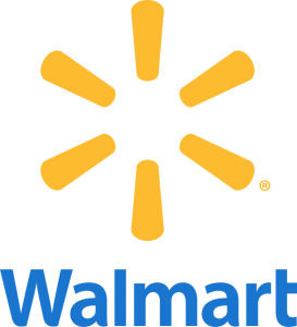 10 Dollars Off Walmart Coupon