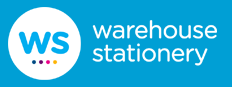 Warehouse Stationery NZ 20% Off Coupon