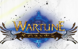 Wartune 25% Off Coupon Code