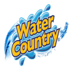 Water Country Season Pass Promo Code