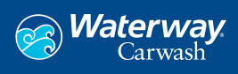 Waterway Carwash 20% Off Coupon