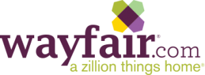 Wayfair 10% Off Entire Order