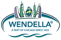 Wendella 25% Off Coupon Code
