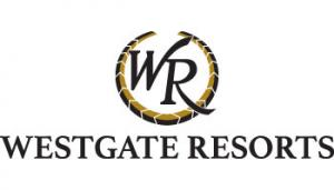 Westgate Resorts Promo Code 50% Off
