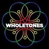Wholetones To Go Promo Code