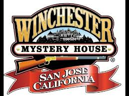 Winchester Mystery House Discount Code