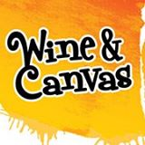 Wineandcanvas Paint And Vino Coupon Code