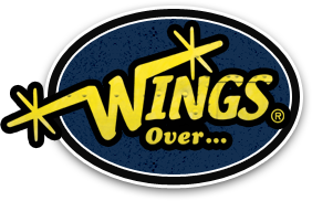 Wings Over Chapel Hill Voucher Code