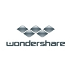 Coupon Code For Wondershare Filmora