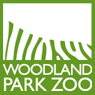 Free Woodland Park Zoo Tickets