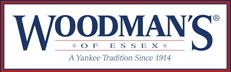 Woodman'S Online Shopping Coupon Code