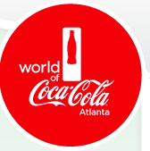 Worldofcoca Cola $1 Off Coke Coupons