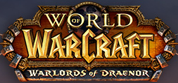 World Of Warcraft 20% Off Coupon
