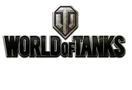 World Of Tank Invite Code