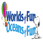 Worlds Of Fun Discount Code