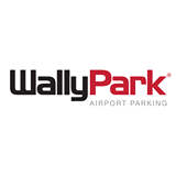 Aaa Wallypark Discount Codes