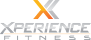 Xperience Fitness Voucher Code