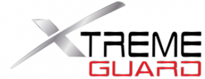 Xtreme Guard Promo Code 50% Off