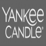 Yankee Candle 20% Off Code