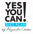 Yes You Can Diet Plan Promo Code