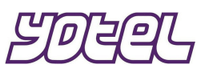 Discount Yotel Motels And Hotels Coupons