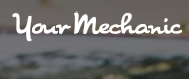 YourMechanic Voucher Code