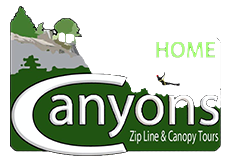 Zip The Canyons Discount Code